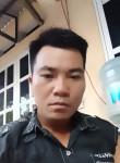 Quản cốc, 32  , Hanoi