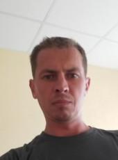 igor, 38, Estonia, Kohtla-Jarve
