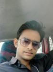 Manish, 18  , Unnao
