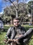 Ayaz, 28  , Sisli