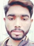 Aman, 18  , Jagadhri