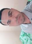 Junior, 30  , Jaru