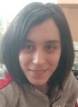 Vera, 30  , Kotovsk