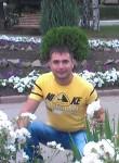 Vladimir, 37  , Krasnoarmiysk