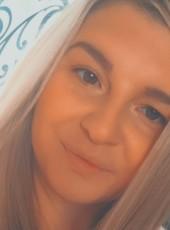 Olga, 29, Russia, Krasnogorsk