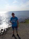 Aleks, 23, Moscow