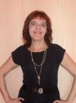 Yuliya, 45  , Rostov
