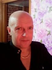 Yuriy, 49, Belarus, Hrodna