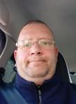 Marc, 48  , Konz