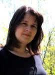 VIKTORIYA, 42, Ivano-Frankvsk