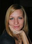 Yuliya, 37, Saint Petersburg