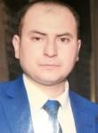 Yusif, 35, Baku