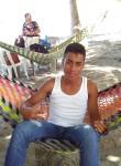 Guapo, 18 лет, San Pedro Sula