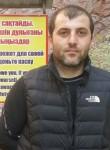 Nazim, 34  , Taraz