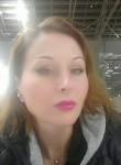 Cinderella, 44, Saint Petersburg