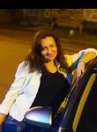 Ekaterina, 34  , Gorno-Altaysk
