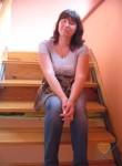 natalya, 49  , Sovetsk (Kaliningrad)