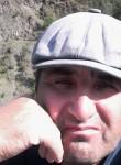 Omar, 50  , Tbilisi