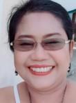 NongJidapa, 43  , Ko Samui