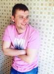 Aleksandr, 26, Saint Petersburg