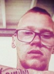 Dustin, 22  , Wolfratshausen