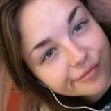 Hannah, 18  , Klang