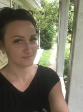 Katya, 35, Russia, Moscow