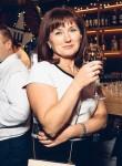Larisa, 55, Moscow