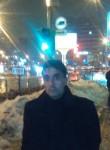 Radzh, 37, Novosibirsk