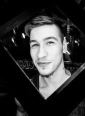 Sergey, 26, Russia, Nizhniy Novgorod