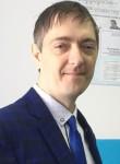 Denis, 37  , Zavodoukovsk