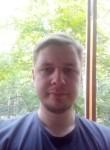 igor, 29, Khimki