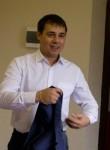 Vitaliy, 33  , Kanevskaya