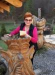 Elena, 61  , Svalyava