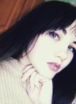 Ekaterina, 23, Samara
