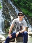 Sergey, 33  , Khirdalan