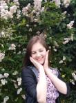 Alisa, 18  , Kaltan