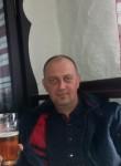 Aleksandr, 40  , Vasylkiv