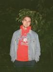 Aleksandr, 24, Konakovo