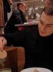 Pavel, 23  , Kirovsk (Leningrad)