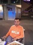 levan, 28  , Batumi