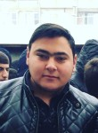 Samo, 20  , Yerevan