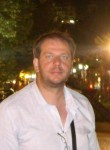 Simeon, 41  , Sofia