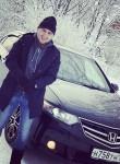 Zhenya, 23  , Yarovoye