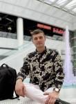 Dmitriy, 24  , Zhurivka