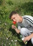 Valeriy, 39  , Proletarskiy