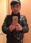 liyiti, 29, Shenyang
