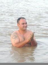 umarjan, 42, Russia, Moscow