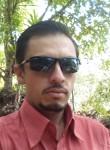 Jose, 27  , Merida