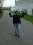 Ravshan, 31  , Bukhara